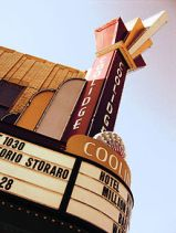 220px-Coolidge_theater_2005